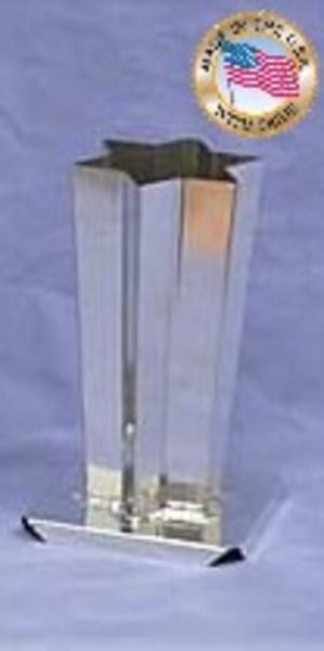 Sodium hydroxide, NaOH (Lye) 32 oz.   Candles and Supplies.net