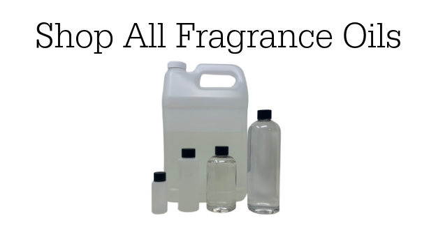 Shop All Fragrance Oils